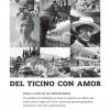 Del Ticino con amor