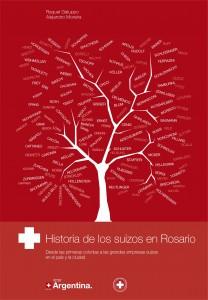 Historia de los Suizos en Rosario