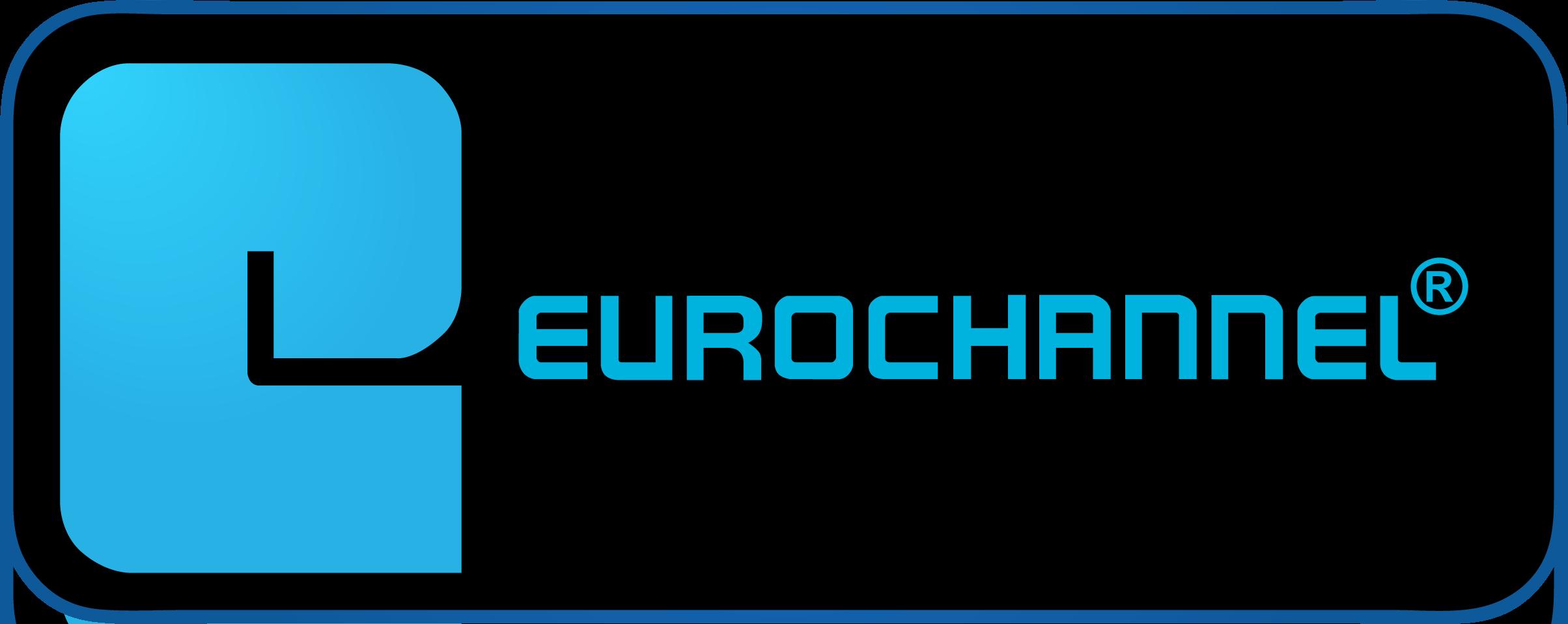 Logo_Eurochannel
