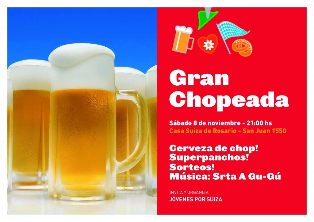 afiche gran choppeada (1)