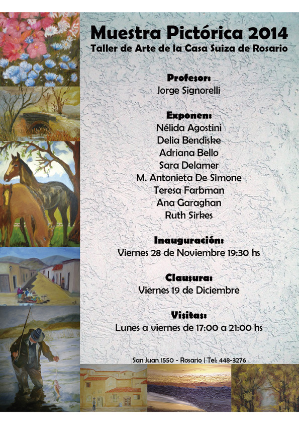 afiche-muestrapintura-web