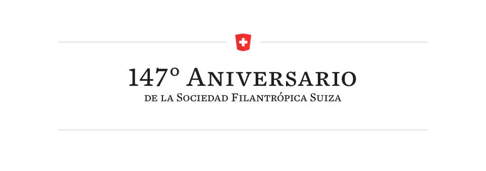 147aniversario