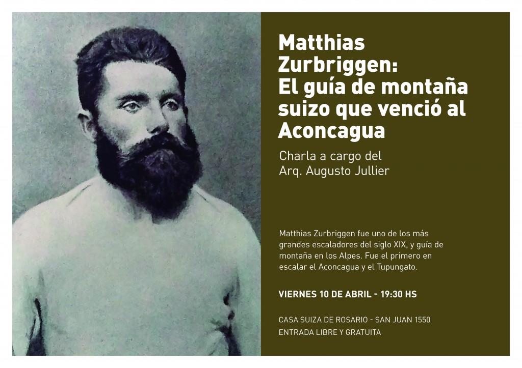 cartel-a4-aconcagua
