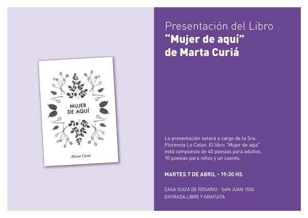 libro-webb