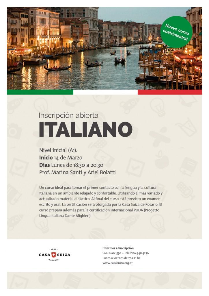 Flyer-Italiano