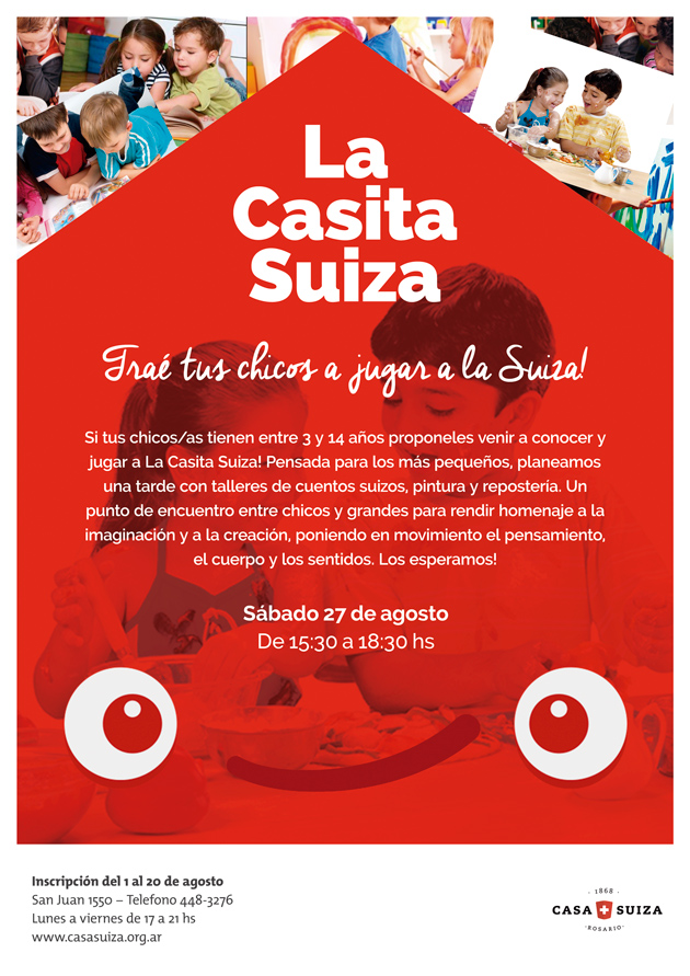Casita-Suiza---Afiche-2
