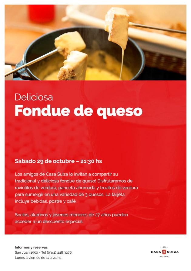 cartel-de-fondue