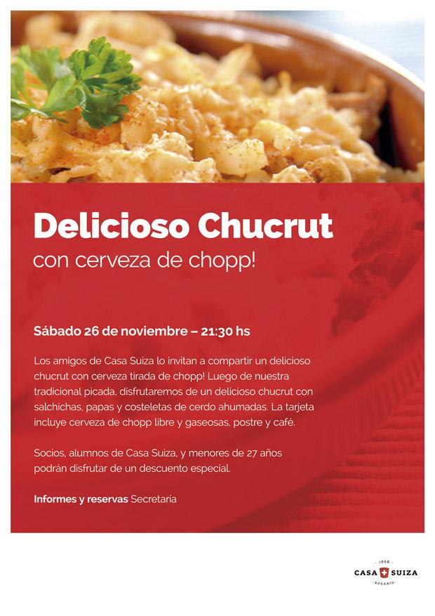chucrut-afiche-a4