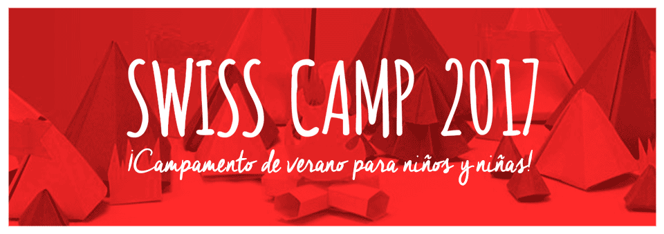 SwissCamp